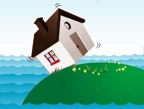 huizen-boven-water