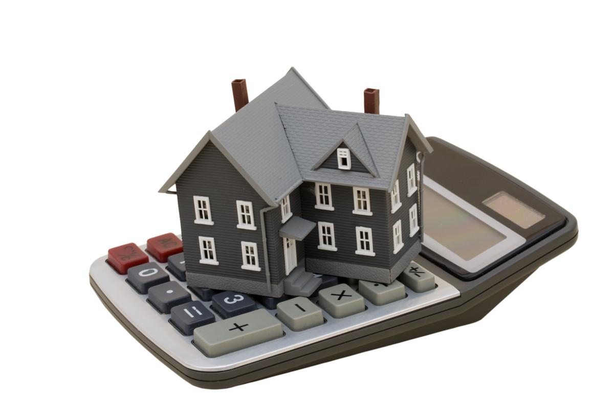 Woningmarkt Hypotheek Eigen huis